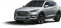 Cách ước tính giá xe Hyundai Tucson 2019 lăn bánh tại Bắc Ninh